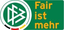 fair_logo.jpg - 8,29 kb